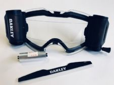 OAKLEY FRONT LINE ROLL OFF KIT